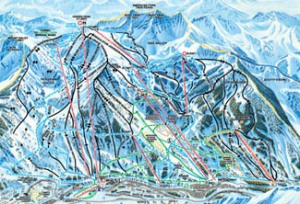 snowbird trail_map_L