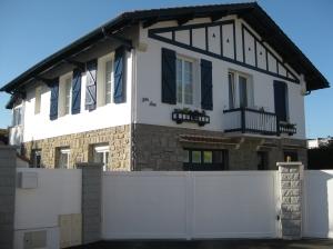 European condos and rentals