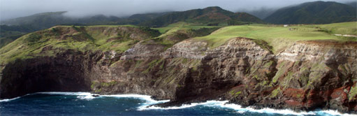 HI_Maui