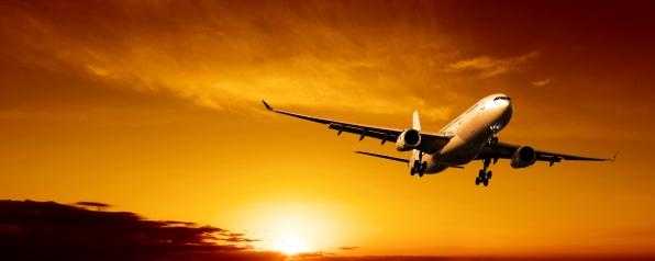 airline savings