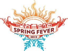 Breckenridge Spring Fever