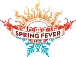 Breckenridge Spring Fever