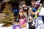 family walking with skis_BRK4328_Jack Affleck