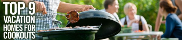 140611_TopCookouts