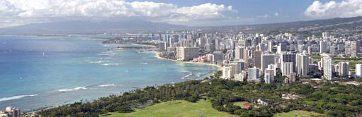 HI_Oahu