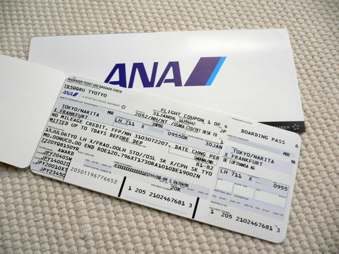 plane-ticket-by-hirotomo-thumb-480x360-16122-620x