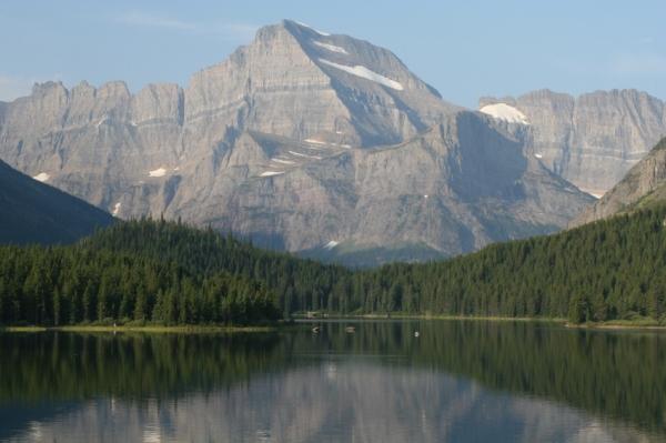 canada_british-columbia-sun-peaks