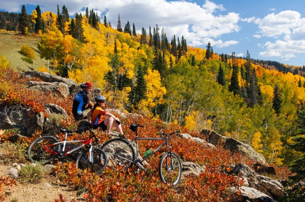 Steamboat_FallBiking
