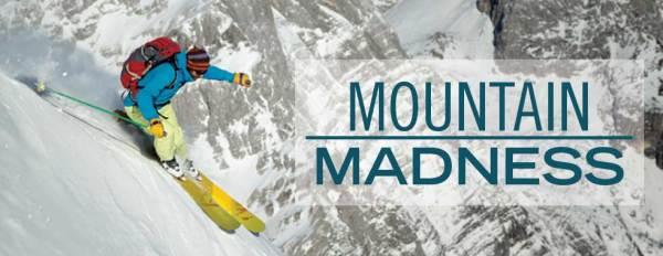 150921_MountainMadness_980x380