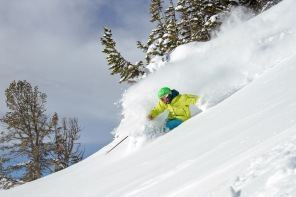 jackson-hole-bluebird-powder[7]