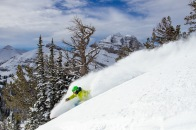 jackson-hole-powder-1[3]