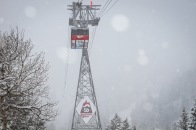 jackson-hole-tram-50th-banner[7]