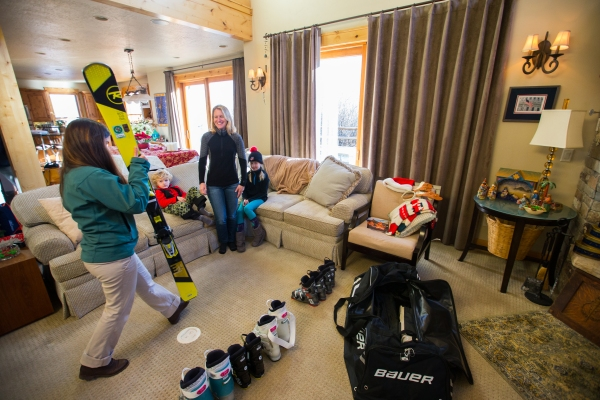 Ski_Butlers_Web_0937